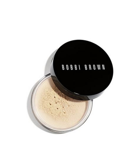Picture of Sheer Finish Loose Powder