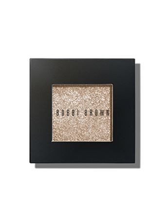 Picture of SPARKLE EYE SHADOW