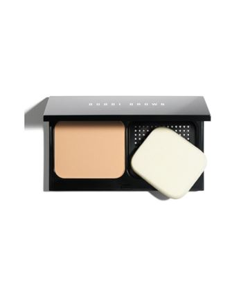 Picture of SKIN WEIGHTLESS POWDER FOUNDATION