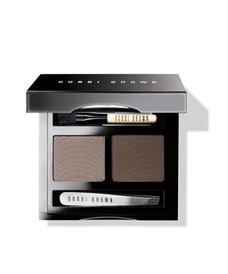 Picture of BROW KIT