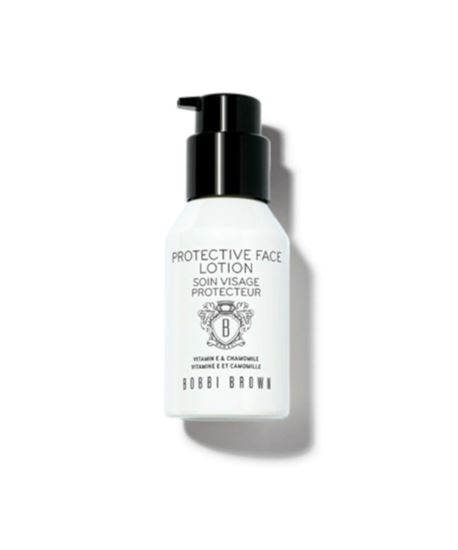 Picture of Protective Face Lotion Spf 15