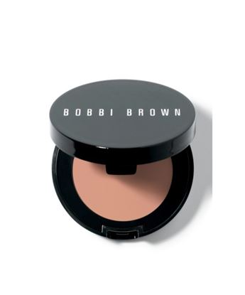 Picture of CREAMY CORRECTOR