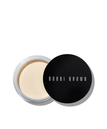 Picture of RETOUCHING LOOSE POWDER