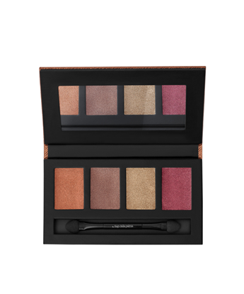 Picture of METAL OBSESSION EYESHADOW PALETTE 182
