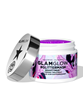 Picture of  #GLITTERMASK GRAVITYMUD™ FIRMING TREATMENT TWILIGHT SPARKLE