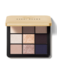 Picture of LIMITED EDITION CAPRI NUDES EYE SHADOW PALETTE