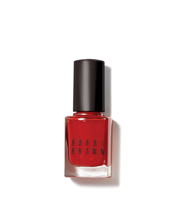 Picture of LIMITED EDITION NAIL POLISH
