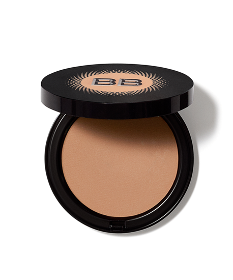 Picture of LIMITED EDITION BRONZING POWDER