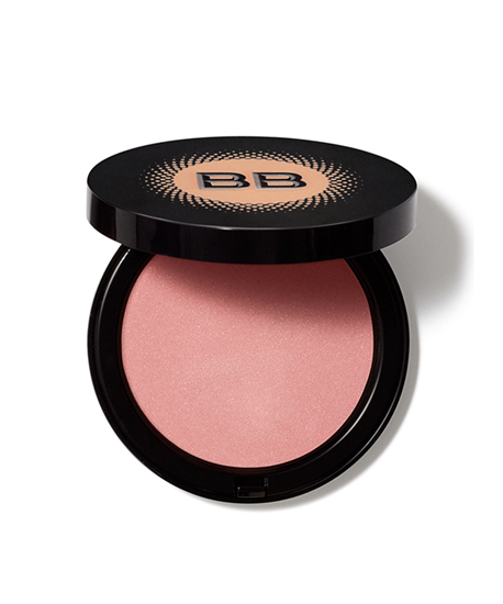 Picture of LIMITED EDITION ILLUMINATING BRONZING POWDER