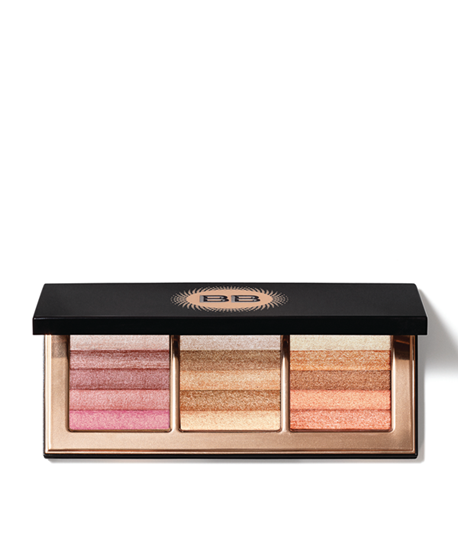 Picture of LIMITED EDITION SHIMMER BRICK PALETTE