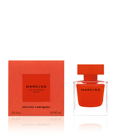 Picture of NARCISO ROUGE EDP