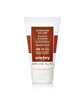 Picture of SUPER SOIN SOLAIRE FACE SPF30 60ML