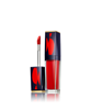 Picture of LIMITED EDITION Pure Color Envy Paint-On Liquid LipColor