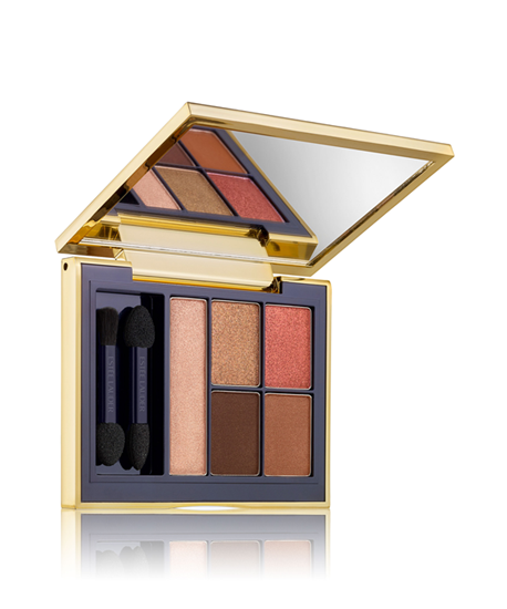 Picture of LIMITED EDITION Pure Color Envy Sculpting EyeShadow Palette