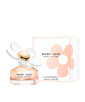 Picture of DAISY LOVE EDT