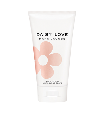Picture of Daisy Love Body Lotion 150ml