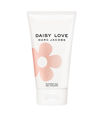 Picture of Daisy Love Shower Gel 150ml