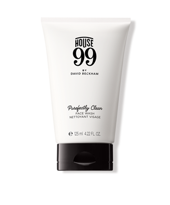 Picture of PUREFECTLY CLEAN FACE WASH 125ML