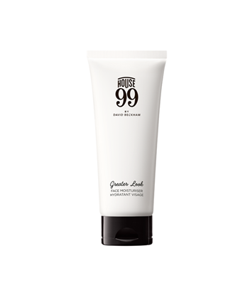 Picture of GREATER LOOK FACE MOISTURISER 75ML