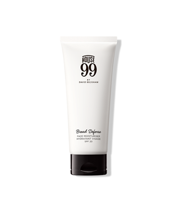 Picture of GREATER LOOK FACE MOISTURISER SPF 20 - 75ML