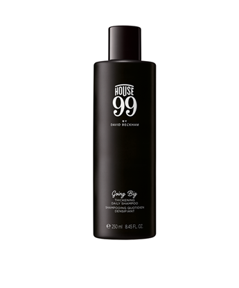 Picture of GOING BIG THICKENING DAILY SHAMPOO 250ML