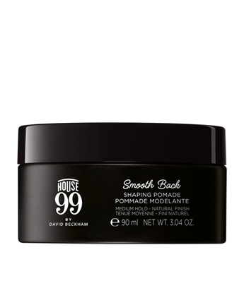 Picture of SMOOTH BACK SHAPING POMADE 90ML