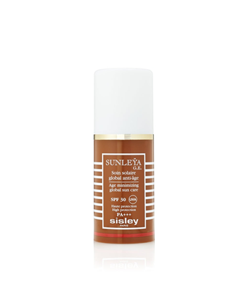 Picture of SUNLEYA SPF30 50ML