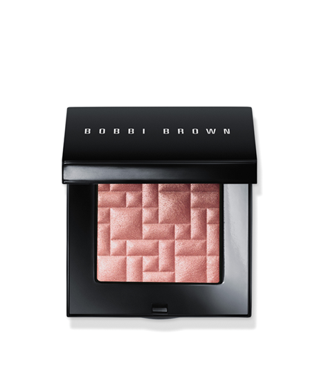 Picture of HIGHLIGHTING POWDER