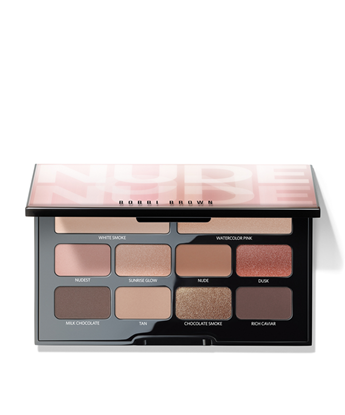 Picture of BOB NUDE ON NUDE EYE PALE-ROSY EKH2-02