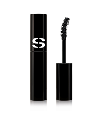 Picture of SO CURL MASCARA