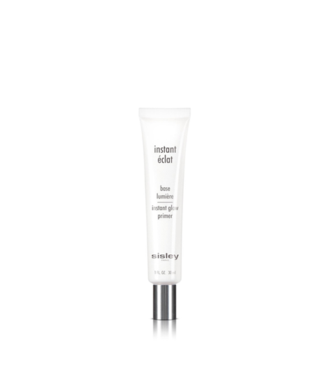 Picture of INSTANT ECLAT 30ML