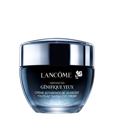 Picture of ADVANCED GÉNIFIQUE EYE CREAM 15ML
