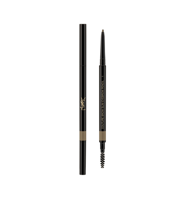 Picture of COUTURE BROW SLIM