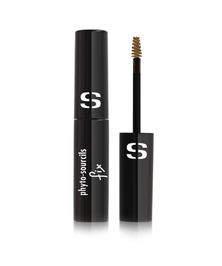 Picture of PHYTO-SOURCIL FIX