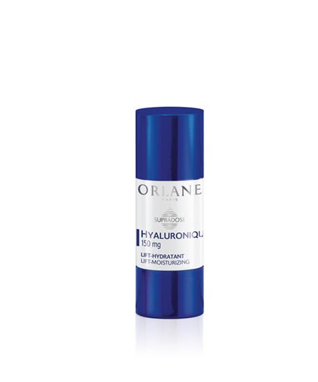 Picture of CONCENTRE HYALURONIQUE LIFTING-MOISTURIZING 15ML