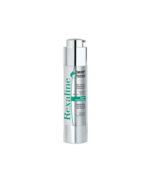 Picture of HYDRA DEPOLLUSKIN 50ML