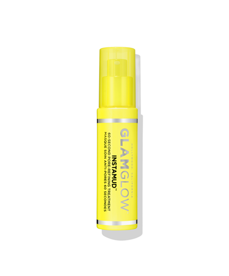 Picture of INSTAMUD™ 60-SECOND PORE-REFINING TREATMENT