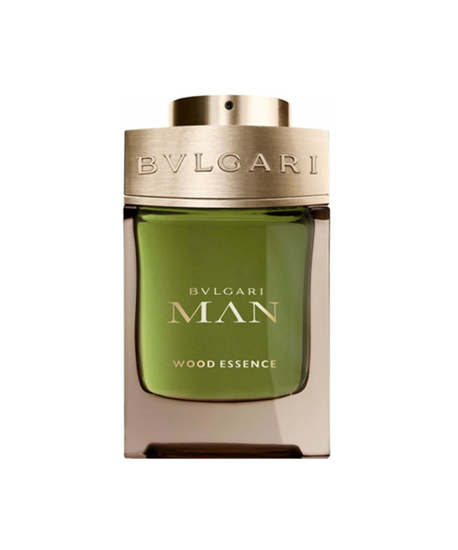 Picture of MAN WOOD ESSENCE EDP