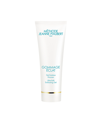 Picture of SOFT EXFOLIATING GEL 75ML