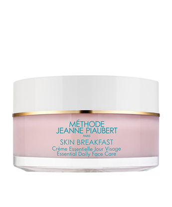 Picture of SKIN BREAKFAST FACE CARE CREAM