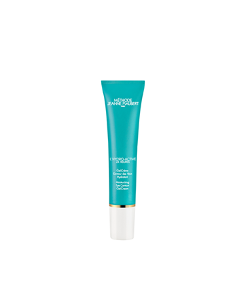 Picture of L'HYDR.-ACT. 24H EYE CONTOUR TREATMENT 15ML
