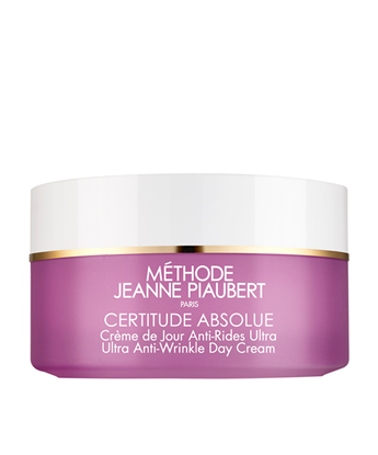 Picture of CERITUDE ABSOLUTE ANTI-WRINKLES FACIAL DAY CREAM