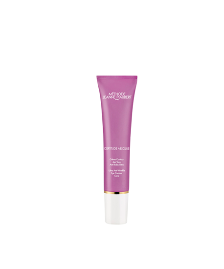 Picture of CERTITUDE ABSOLUE ANTI WRINKLES EYE CREAM
