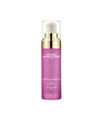 Picture of CERTITUDE ABSOLUTE ANTI WRINKLE FACIAL SERUM