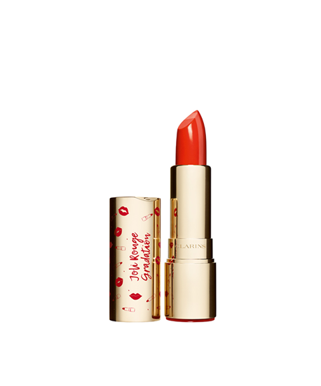 Picture of Joli Rouge Gradation