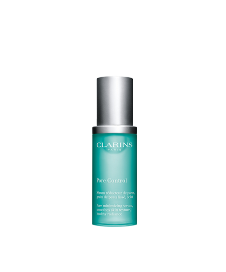 Picture of Mission Perfection Pore Control 30ml