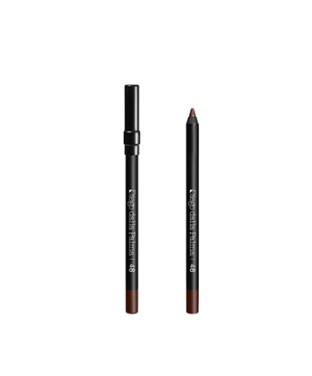 Picture of EYE PENCIL WATER-RESISTANT 48