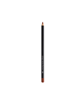 Picture of LIP PENCIL 85