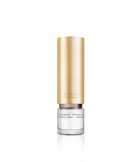 Picture of SKIN SPECIALISTS SKIN NOVA SC SERUM
