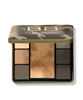 Picture of LIMITED EDITION CAMO LUXE EYE & CHEEK PALETTE